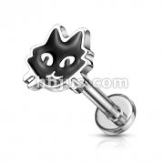 Catop Top Labret