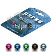 Bonus Pack 14 Gauge 5/8